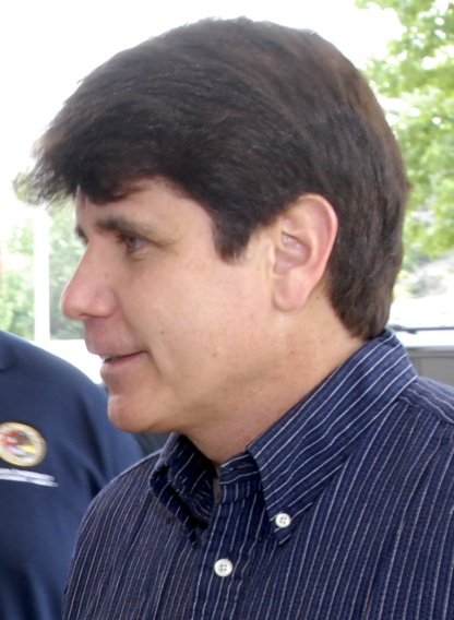 Rod_Blagojevich_(June_2008)